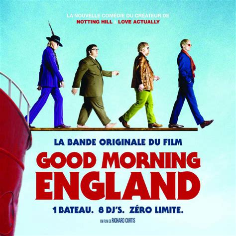 the boat that rocked full movie good morning england the boat that rocked full movie