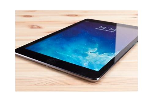 best ipad air 2 64gb deals uk