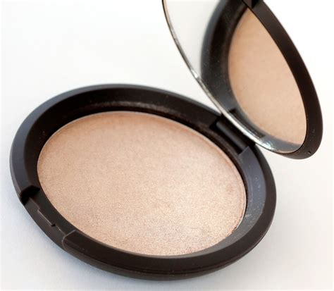 Becca Skin Perfektor 1 becca shimmering skin perfector pressed in opal is a peachy bronze makeup and