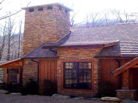 mountain cabin home plans small mountain cabin mountain home small house plans
