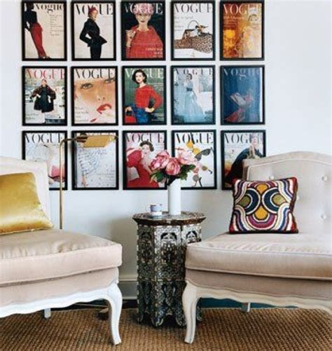 smart ways to decorate your home 15 smart ways to decorate your home without spending a penny
