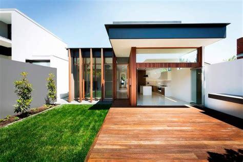 fotos en blanco y negro modernas de 200 fotos de fachadas de casas modernas y bonitas del