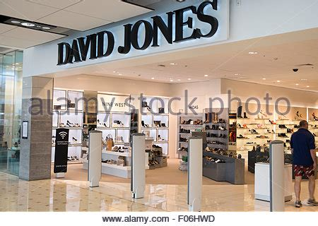 Foot Locker Kitchener by Store Shoes Stock Photos Store Shoes Stock Images Page