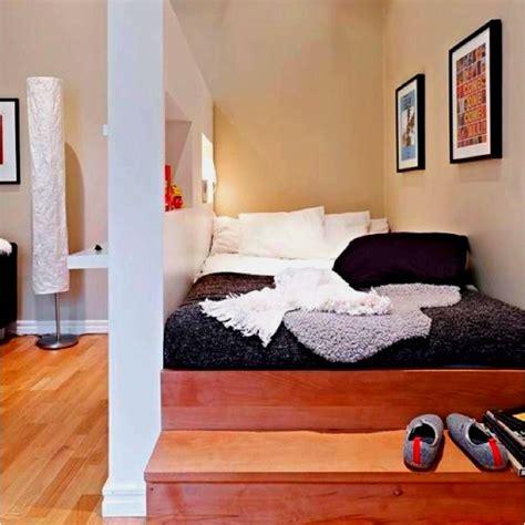 bed sit 17 best images about studios bedsit tiny ideas on