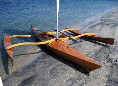 trimaran after shave 403 best cedar strip canoes kayaks images on pinterest