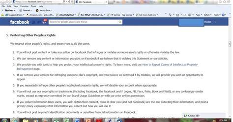 brio birth birth scam report brio birth growing their facebook fan