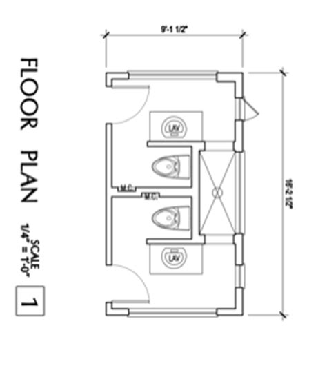 narrow master bathroom floor plans narrow bathroom doors narrow security door wiring diagram