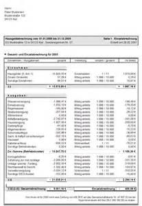 Mahnung Hausgeld Muster Logo Muster Hausgeld Einzelabrechnung Karin Breuer Haushaltsnahe Dienstleistungen Steuern