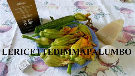 risotto con fiori di zucca bimby risotto fiori di zucca e zucchine bimby le ricette di