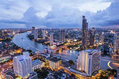 cheap flights to bangkok from 506 skyscanner