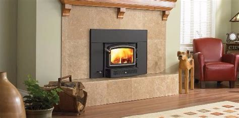 fireplace installation nj wood fireplace inserts installation robbinsville nj