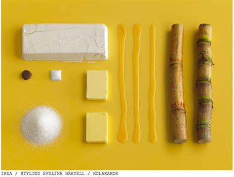 wandlen ikea ikea kondis die zelfgemaakte koekjes eraf pop