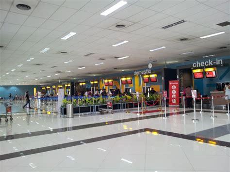 Air 2 Jakarta terminal 3 jakarta airport a breath of fresh air sleepless in kl