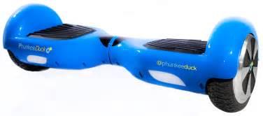 Light Up Skateboard Wheels Phunkeeduck Personal Transportation Device