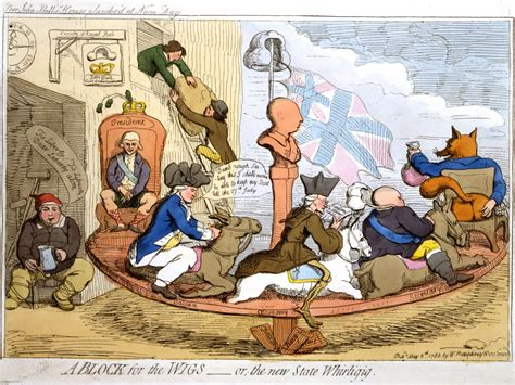 Political Cabinet Definition File A Block For The Wigs Gillray Jpeg Wikimedia Commons