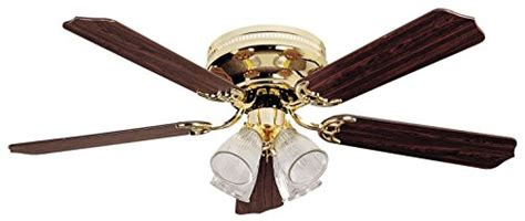 7787000 ceiling fan and light remote litex wc42bnk4c1 wyman brushed nickel ceiling fan