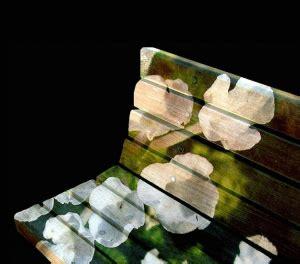 candele kavafis kavafis frammenti di versi