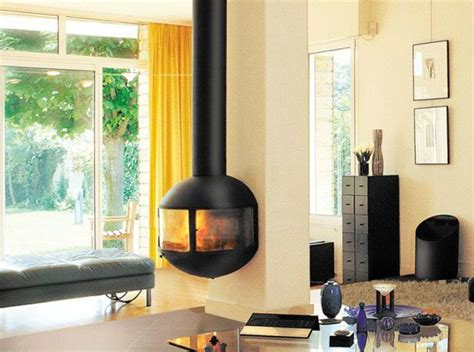 Focus Fireplace by Cool Stuff Fireplaces By Focus Realtor 174