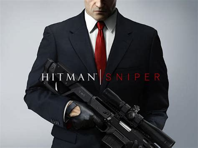 hitman apk hitman sniper v1 7 100478 android apk hack mod