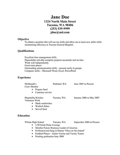 fast resume template 1000 images about places to visit on resume