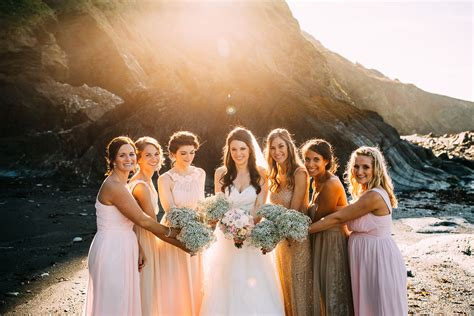 Wedding Iv by 5d Iv Review Destination Wedding Photographer
