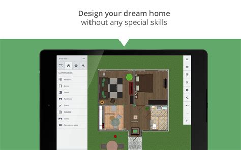 5d home design download planner 5d home design download