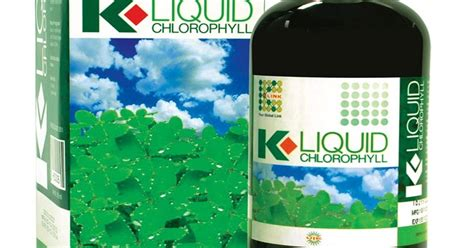 Obat Herbal Liquid Chlorophyll chlorophyll liquid k link arsyfa herbal