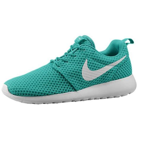 nike running shoes at foot locker nike roshe run foot locker