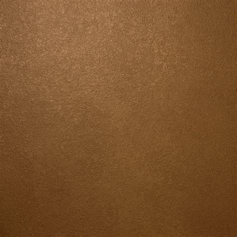 brown paint ralph 13 in x 19 in me140 lush brown metallic specialty paint chip sle me140c the