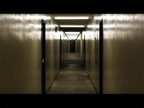 mexico real estate horror stories 3 true scary real estate ghost stories