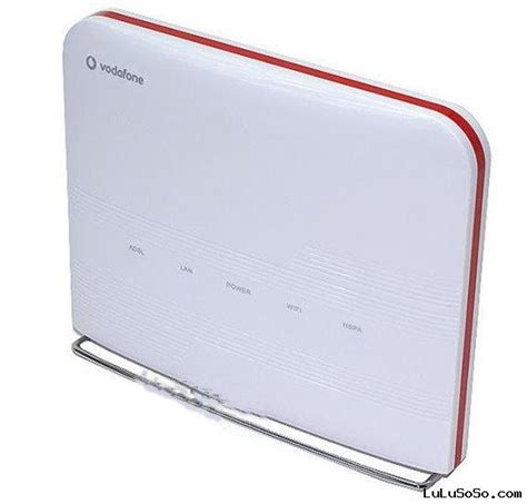 Router Vodafone Hg556 3g huawei vodafone hg556 adsl huawei wireless router