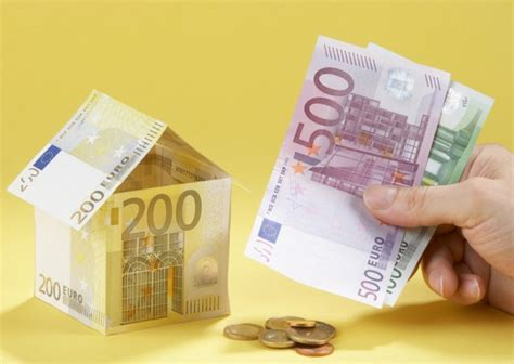 six tips to consider when buying a property abroad