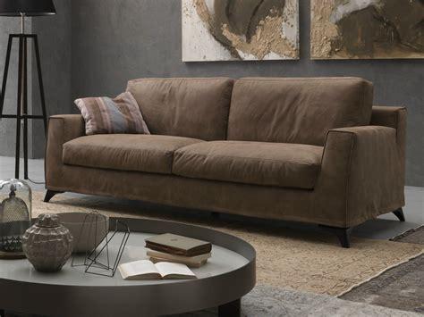 bodema divani divano a 3 posti mr floyd divano in pelle bodema