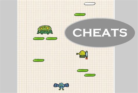 cheats on doodle jump doodle jump cheats tricks f 252 r und highscore