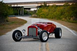 27 Ford Roadster 27 Ford Roadster Honda Tech Honda Forum Discussion