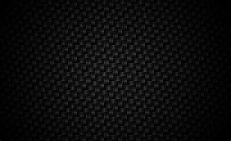 black and white textured wallpaper black texture wallpaper hd widescreen 2084 hd wallpapers