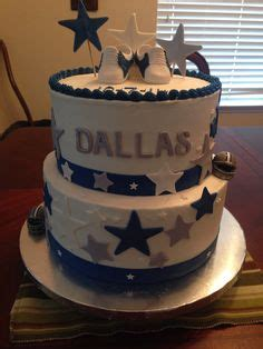Dallas Cowboys Baby Shower Cake by Boys Baby Shower Themes And Baby Showers On
