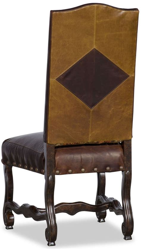 discounted dining room chairs chairs inspiring discount dining chairs restaurant chairs