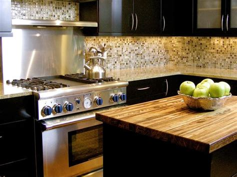 Tall Kitchen Pantry Cabinet Furniture Butcher Block Countertops Great Option For Any Kitchen