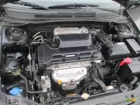 Kia 2 0 L Engine 2007 Kia Spectra Lx Sedan 2 0 Liter Dohc 16v Vvt 4