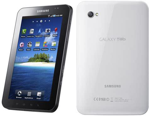 Samsung Tab 4 Tabloid Pulsa vendo oferta terminales varios gama alta vos a estrenar chollo p 225 4