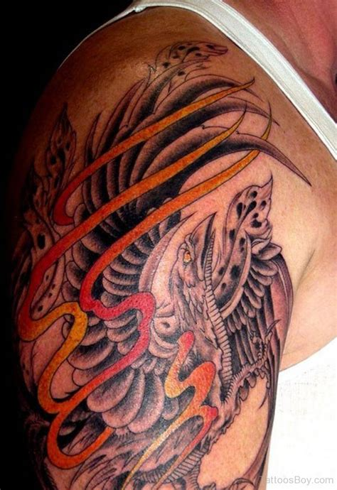 phoenix tattoo ct tattoo designs tattoo pictures a category wise