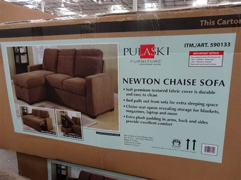 newton chaise sofa bed costco 404 not found