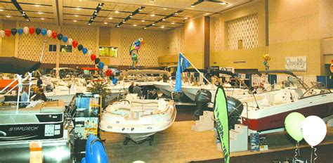 ocean city md boat show this week in oc february 13 19 2015 oceancity