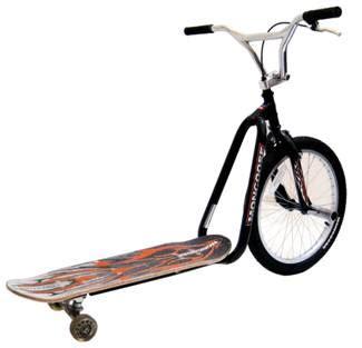 Skatebord Tonyhawk Bekas tony hawk bikes bike forums
