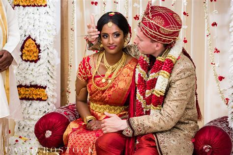 indian wedding photography uk hindu wedding wedding photographer gareth hariney