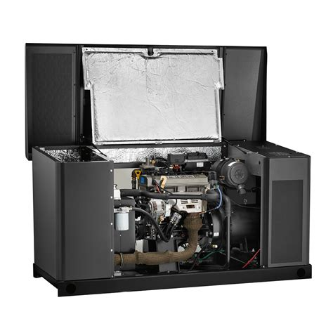 home standby generator reviews 28 images standby