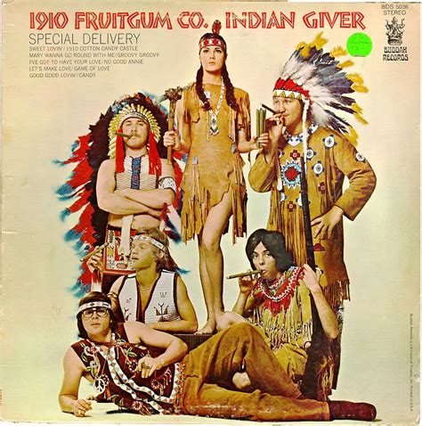 American Indian Birth Records The Awful History Why Hipsters Think It S Ok To Wear Headdresses
