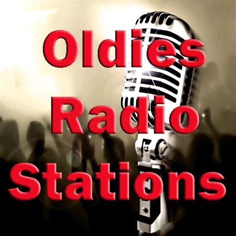 best oldies songs top 25 oldies radio stations co uk appstore