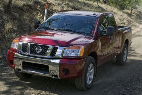What Truck Holds Its Value Best by 6 Best Used Trucks 15 000 Autotrader